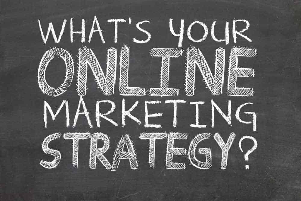 marketing-strategy-what's-yours-Content-Social-Media-Landing-Pages