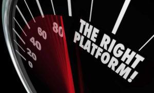 WordPress-The-Right-Platform