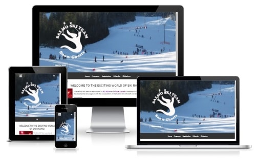 Salmo-Ski_Racers_Mockup
