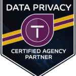 Data-Privacy-Certification