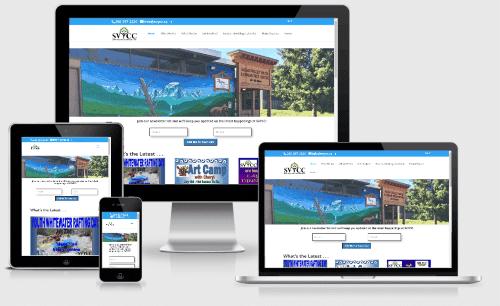 svycc-website-device-mockup