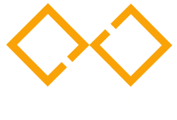 1 Source Web logo