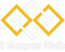1-source-web-logo